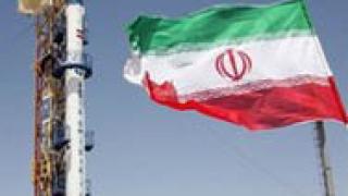 Япония предложи услугите си на Иран