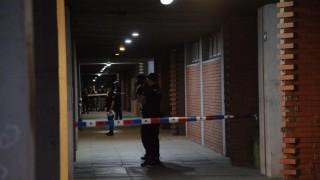 19 мафиотски убийства: какво става в Белград?