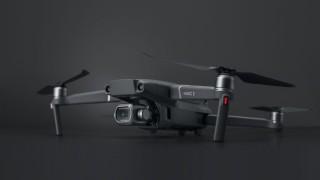 DJI Mavic 2 Pro - дронът, който всички искат