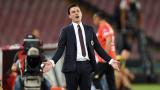 Милан предлага нов договор на Енцо Монтела