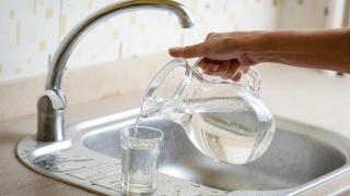 Отпадна забраната за водата във Велинград