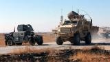 """""""Ислямска държава"""" изби 7 иракски войници южно от Мосул"""