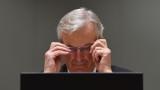 Барние: Последен опит за търговско споразумение с Великобритания