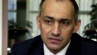 Асен Христов: Впечатлен съм от първото издание на Еврохолд Балканска лига