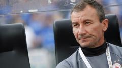 Стамен Белчев: ЦСКА разполага с най-голямото оръжие във футбола!