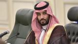 Как листването на Saudi Aramco може да застраши целия ОПЕК
