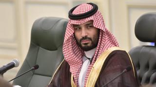 Саудитска Арабия удължава блокадата заради COVID-19 за неопределено време