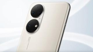 Как Huawei ще си върне първото място при смартфоните