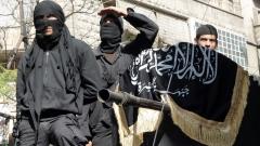 Дания отряза Тръмп за ислямистите