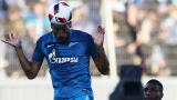 Барселона влиза в спор с Ливърпул за 34-годишния Езекиел Гарай