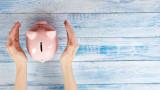 Няколко важни финансови принципа, които да следвате през 2019-а