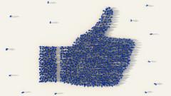 Ще премахне ли Facebook броят на харесванията под постовете ни