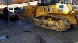 Втори ден Български извор е без вода, бедства с 9 водоноски