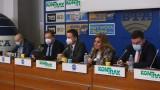 За 50 г. България може и да стигне здравеопазването в ЕС