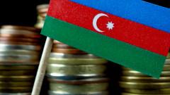 Спряха футбола и в Азербайджан