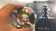 Новата японска мания – топки от фолио