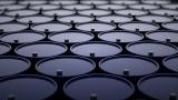 Сривът на петрола: вреда или възможност