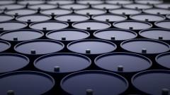 ЕС с първа крачка към спиране финансирането на изкопаемите горива