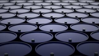 Приходите от нефт и газ на развиващите се страни могат да се сринат с до 85% през 2020 г.