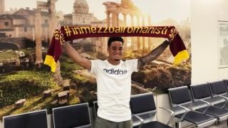 Клуйверт ще подпише за 5 години с Рома
