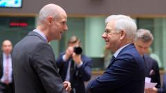 Полша с предложение за излизане от Брекзит безизходицата