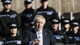 Джонсън отсече: Без повече отлагане на Брекзит, предсрочният вот е необходим