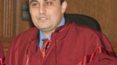 Повишиха градския прокурор на София Николай Кокинов