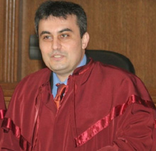 Амфетаминът - ключов момент в разследване смъртта на Куцаров