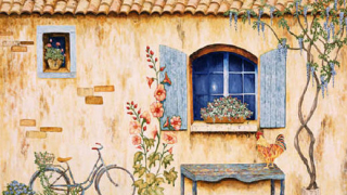 Строг контрол за качеството на недвижимата собственост