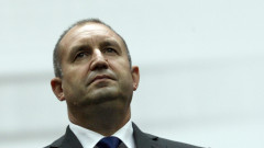 Искат Румен Радев да откаже назначаването на новия шеф на ВАС