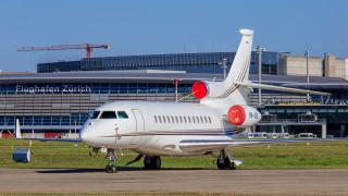 Защо азиатските богаташи си купуват самолети втора ръка?