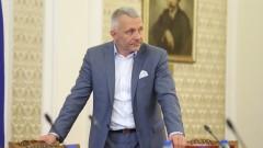 Хаджигенов се закани да носи яйца при ново изслушване на Гешев