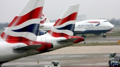 Второто най-голямо летище във Великобритания има нов собственик срещу $3,7 милиарда