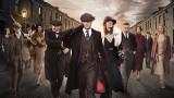 Peaky Blinders, Том Харди, Стивън Найт и какво ни е подготвил петият сезон на сериала