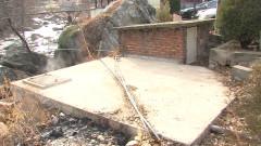 От Община Септември уверяват, че няма изпълнител на добив за минерална вода