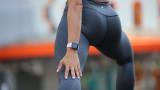 С какво Fitbit успя да изпревари Apple Watch