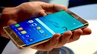 Най-добрите смартфони за 2016-та (ВИДЕО)