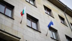 Назначиха Михаил Златанов за заместник-министър на вътрешните работи