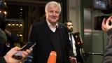 Водещите партии в Германия съгласуваха медийно затъмнение по време на преговорите