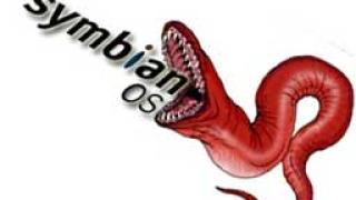 Android и Symbian - мишени на зловредния мобилен софтуер