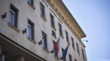 БНБ предупреди банките да внимават с жилищните кредити