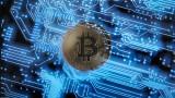 Ще се окаже ли bitcoin най-впечатляващият балон в историята?