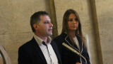 Патриотите се заканиха, че няма да позволят Родопите да станат бастион на ДПС