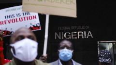 69 загинали при протестите в Нигерия