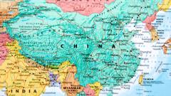 Китай може да нападне Тайван до 6 г., притеснени в САЩ