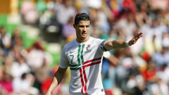 Няма почивка за Роналдо - ще играе срещу Габон