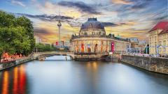 Германия ни отряза за изборните секции извън дипломатическите мисии
