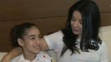 Елена Инджова: В случая с издърпаните уши на гимнастичката става въпрос за психическо и физическо насилие