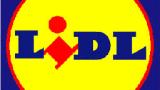 Lidl откри още два магазина в София и Бургас