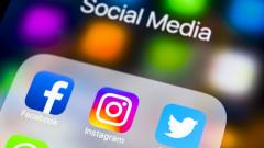 """""""Фейсбук"""" изгражда """"Инстаграм"""" за деца под 13 г."""